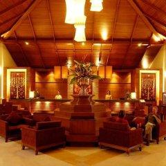 Отель Horizon Karon Beach Resort And Spa Пхукет