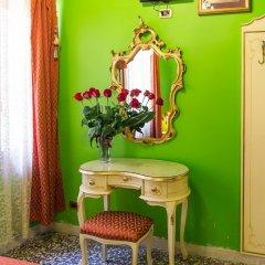 Отель Ca' Bella Италия, Венеция - отзывы, цены и фото номеров - забронировать отель Ca' Bella онлайн удобства в номере