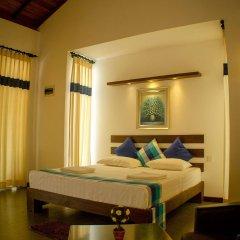 Отель Alakamanda Шри-Ланка, Анурадхапура - отзывы, цены и фото номеров - забронировать отель Alakamanda онлайн фото 2