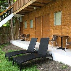 Отель Lakbayan Hotel Boracay Филиппины, остров Боракай - отзывы, цены и фото номеров - забронировать отель Lakbayan Hotel Boracay онлайн бассейн