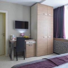 Отель Srbija Garni Сербия, Белград - 2 отзыва об отеле, цены и фото номеров - забронировать отель Srbija Garni онлайн фото 5