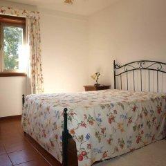 Hotel Casa Do Tua Карраседа-ди-Аншаис комната для гостей фото 4