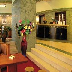 EA Hotel Royal Esprit интерьер отеля фото 3