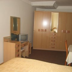 Hotel Aliq удобства в номере