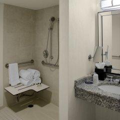 Sheraton Virginia Beach Oceanfront Hotel ванная фото 2