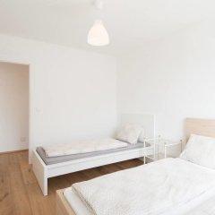 Отель Central Apartment - Cityapartments Австрия, Вена - отзывы, цены и фото номеров - забронировать отель Central Apartment - Cityapartments онлайн детские мероприятия