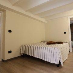 Отель Suite alla Gancia комната для гостей фото 3