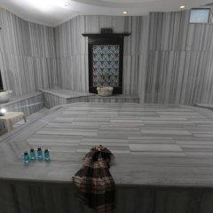Отель Mysea Hotels Alara - All Inclusive бассейн