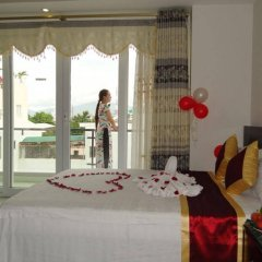 Cosy Hotel интерьер отеля фото 2