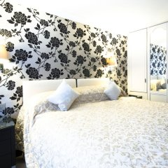 Отель Mayfair House комната для гостей фото 5