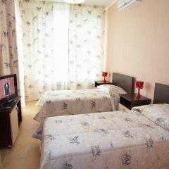 Гостиница Карамель в Сочи 3 отзыва об отеле, цены и фото номеров - забронировать гостиницу Карамель онлайн фото 15