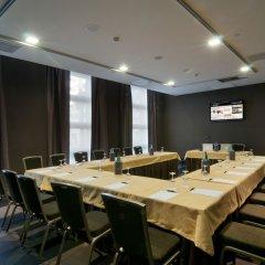 Parco Dei Principi Hotel Congress & SPA Бари помещение для мероприятий