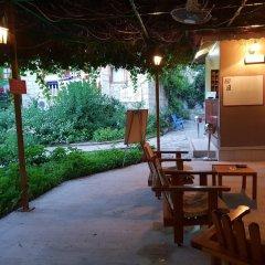 Мини-Отель Lale Park фото 15
