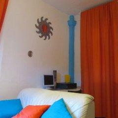 Hotel Migani Spiaggia комната для гостей фото 3