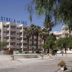 Отель Turim Estrela do Vau Hotel Португалия, Портимао - отзывы, цены и фото номеров - забронировать отель Turim Estrela do Vau Hotel онлайн фото 10