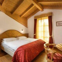 Hotel Rancolin комната для гостей фото 3