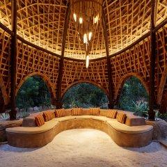 Отель Wild Coast Tented Lodge - All Inclusive Шри-Ланка, Тиссамахарама - отзывы, цены и фото номеров - забронировать отель Wild Coast Tented Lodge - All Inclusive онлайн фото 3