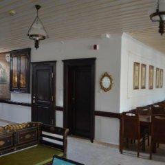 Tasodalar Hotel Турция, Эдирне - отзывы, цены и фото номеров - забронировать отель Tasodalar Hotel онлайн детские мероприятия фото 2