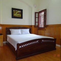 Отель Discovery II Hotel Вьетнам, Ханой - отзывы, цены и фото номеров - забронировать отель Discovery II Hotel онлайн комната для гостей фото 4
