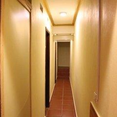 Отель Sapa Cheap Room Шапа интерьер отеля
