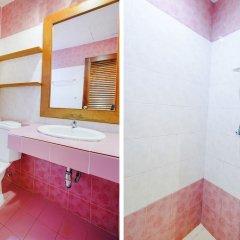 Отель Rak Samui Residence Самуи ванная фото 2