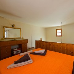 Отель Anna's House - Old Town комната для гостей фото 2
