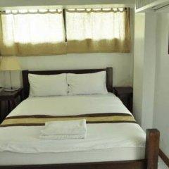 Отель Hi Baan Thewet Таиланд, Бангкок - отзывы, цены и фото номеров - забронировать отель Hi Baan Thewet онлайн фото 2