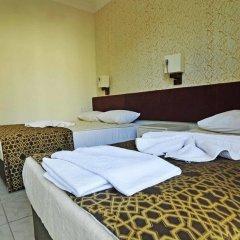 Sun Kiss Hotel комната для гостей фото 2