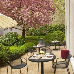 Отель Citadines Austerlitz Paris фото 3