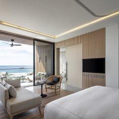 Отель Silversands Grenada комната для гостей фото 2