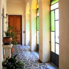 Отель Chez Moi Лечче фото 29
