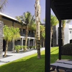 Отель Barceló Castillo Beach Resort фото 2