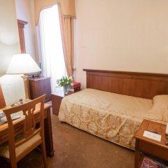 Hosianum Palace Hotel комната для гостей фото 2