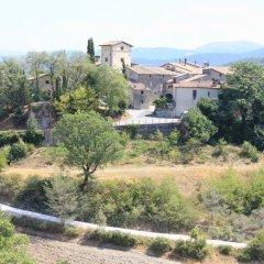 Отель Country House Il Prato Сполето фото 7