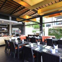 Отель Chaweng Noi Pool Villa Таиланд, Самуи - 2 отзыва об отеле, цены и фото номеров - забронировать отель Chaweng Noi Pool Villa онлайн питание фото 2