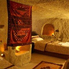 Caravanserai Cave Hotel Турция, Гёреме - отзывы, цены и фото номеров - забронировать отель Caravanserai Cave Hotel онлайн спа фото 2