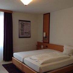 AKZENT Hotel Albert комната для гостей фото 5
