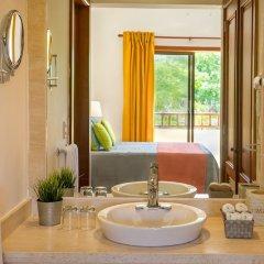 Отель TOT Punta Cana Apartments Доминикана, Пунта Кана - отзывы, цены и фото номеров - забронировать отель TOT Punta Cana Apartments онлайн фото 6