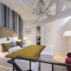 Отель Relais Christine Франция, Париж - отзывы, цены и фото номеров - забронировать отель Relais Christine онлайн фото 16