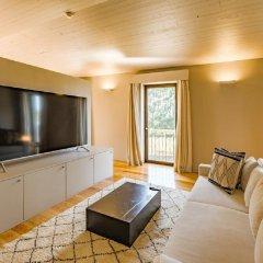 Douro41 Hotel & Spa Кастело-де-Пайва комната для гостей фото 5