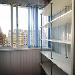 Апартаменты PaulMarie Apartments in Mogilev Могилёв ванная