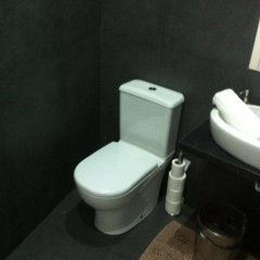 Апартаменты 4 Places - Lisbon Apartments ванная фото 2