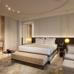 Hotel Ritz Мадрид фото 11