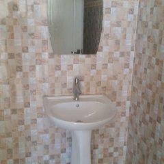 Отель Rose Villa ванная фото 2