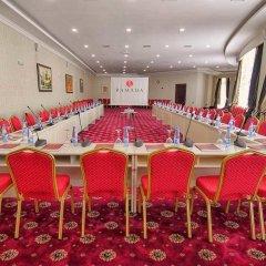Отель Ramada Baku Азербайджан, Баку - 2 отзыва об отеле, цены и фото номеров - забронировать отель Ramada Baku онлайн фото 10