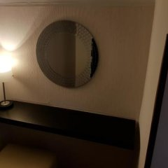 Отель Amaretto Szallas Венгрия, Силвашварад - отзывы, цены и фото номеров - забронировать отель Amaretto Szallas онлайн фото 2
