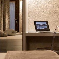 Отель Maison Bondaz Италия, Аоста - отзывы, цены и фото номеров - забронировать отель Maison Bondaz онлайн фото 2