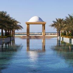 Отель Hilton Ras Al Khaimah Resort & Spa фото 4