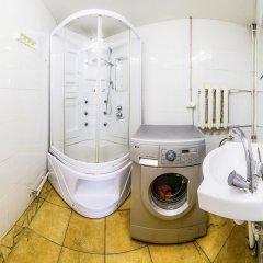 Гостиница Guest House Kommunalka ванная фото 2
