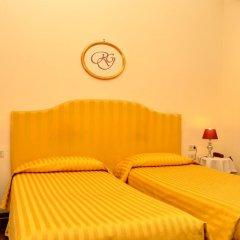 Отель B&B Residenza Giotto Италия, Флоренция - отзывы, цены и фото номеров - забронировать отель B&B Residenza Giotto онлайн детские мероприятия